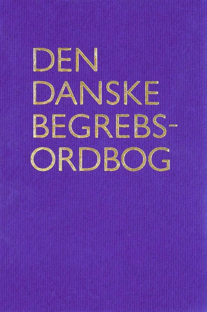 Danske lange ord solcenter dag åben