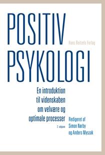 svend brinkmann positiv psykologi